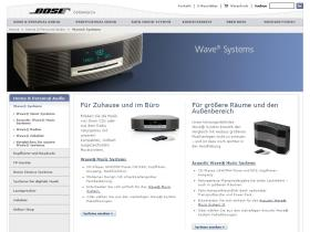 bose-testhoerer.at