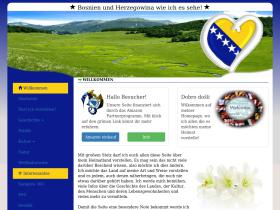 bosnien.de.to