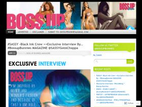 bossupbunniesmag.files.wordpress.com