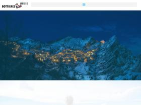bottieres-jarrier.com