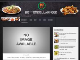 bottomdollarfood.com