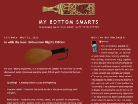 bottomsmarts.blogspot.com