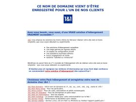 bourgogne-detection.com