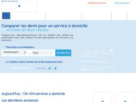 bourseauxservices.com