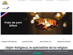 boutique-catholique-scout.fr