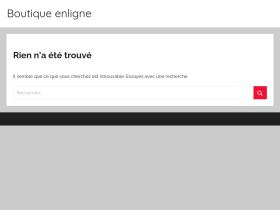boutique-enligne.net