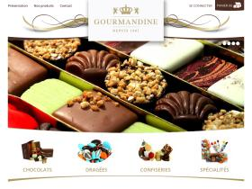 boutique-gourmandine.fr