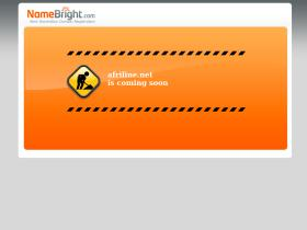 boutique-hotels-in-middle-east-and-africa.afriline.net
