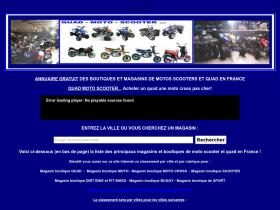 boutique-magasin-moto-scooter-quad.fr