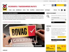 bovag-occasions.nl