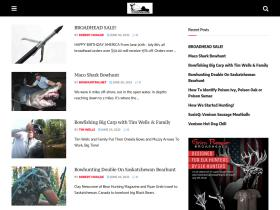 bowhunting.net