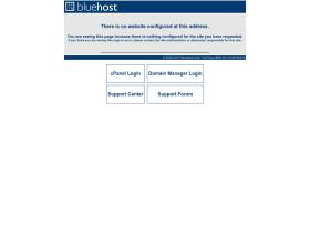 box311.bluehost.com