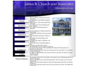 box333.bluehost.com