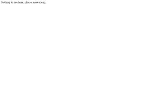 box367.bluehost.com