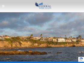 box448.bluehost.com