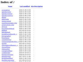 box514.bluehost.com