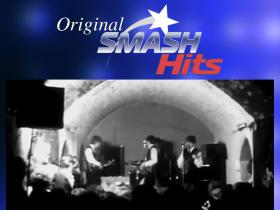 box725.bluehost.com