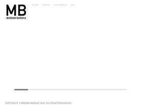 box780.bluehost.com