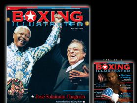 boxingillustrated.net