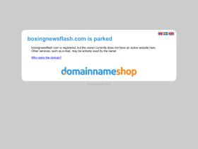 boxingnewsflash.com