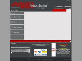 boxitalia.it