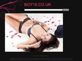 boy18.co.uk