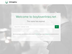 boyloverlinks.net