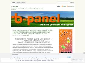 bpanelr.wordpress.com