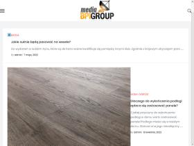 bpigroup.com.pl