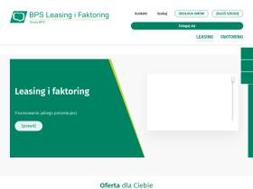 bpsleasing.pl