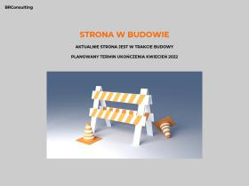 br-consulting.pl