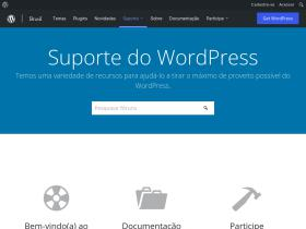 br.forums.wordpress.org