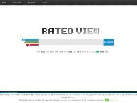 br.ratedview.com