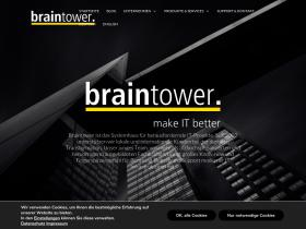 braintower.de