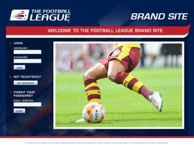 brand.football-league.co.uk