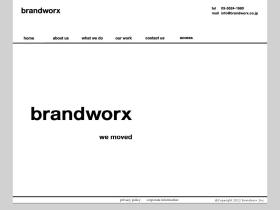 brandworx.co.jp