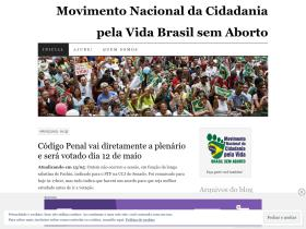 brasilsemaborto.wordpress.com