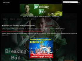 breaking-bad-streaming.com