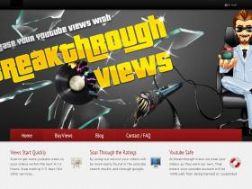 breakthroughviews.com