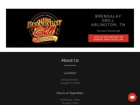 brendalaygrill.com