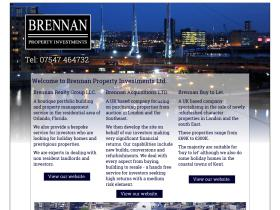 brennanproperty.co.uk