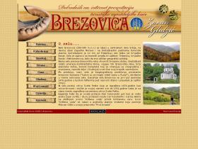 brezovicaselo.co.rs