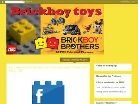 brickboytoys.blogspot.com