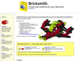 bricksmith.sourceforge.net