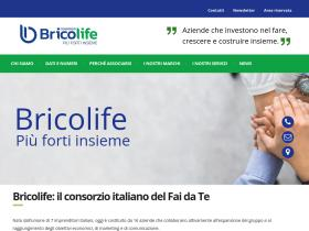 bricolife.it