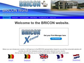 bricon.be