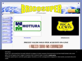 bricosuper.it