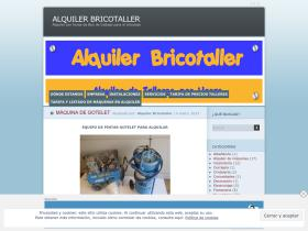 bricotaller.wordpress.com