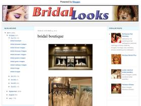 bridallooks.blogspot.com