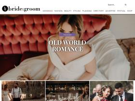 brideandgroom.com.au